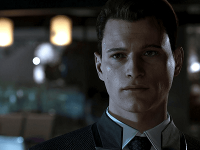 """Detroit: Become Human Has """"One Of The Best Emotional Stories In Video Game History"""""""