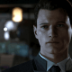 "Detroit: Become Human Has ""One Of The Best Emotional Stories In Video Game History"""