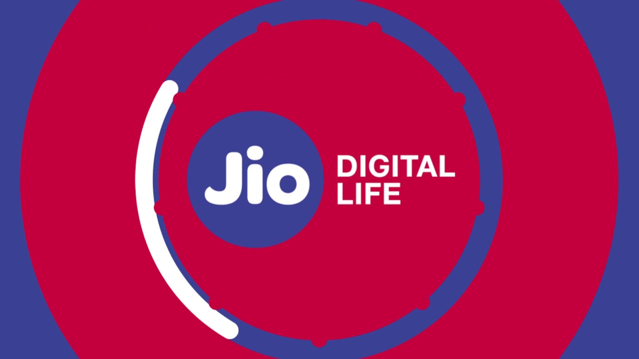 jio is offering free 1 gb data here s how to avail it spiel times