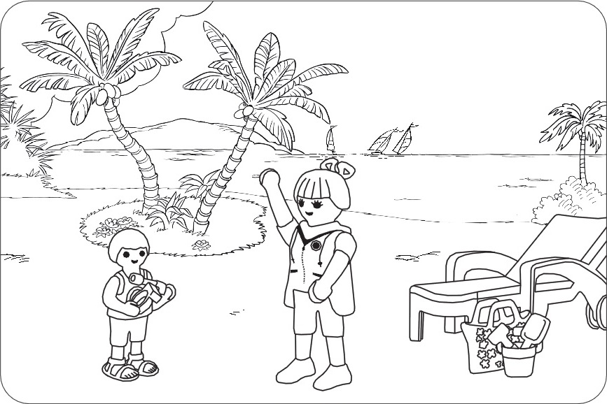 The Wind In Willows Colouring Pages Sketch Coloring Page
