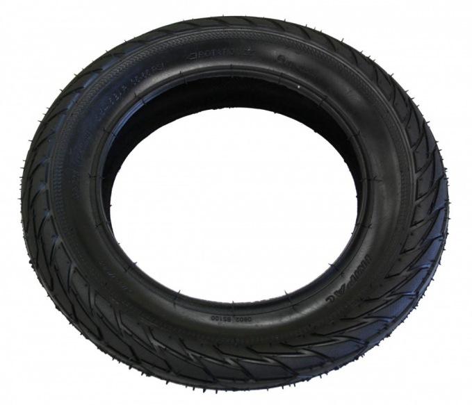 Puky  Reifen 12x240 62203 Impac