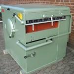 PAUL KME 2-750-R, mechanisch