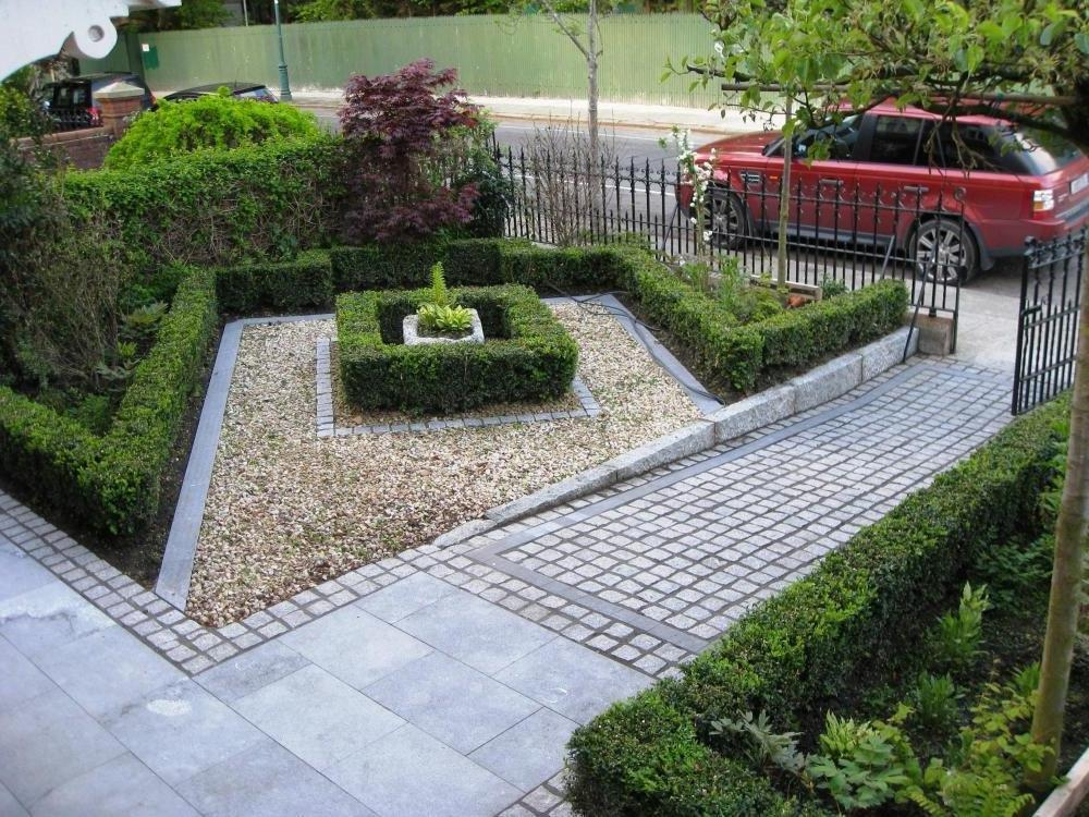 Design Inspiration Gallery Garden Design Front Of House Garden