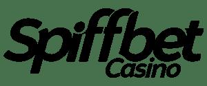 Spiffbet casino
