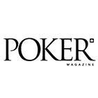 logo_pokermagazine