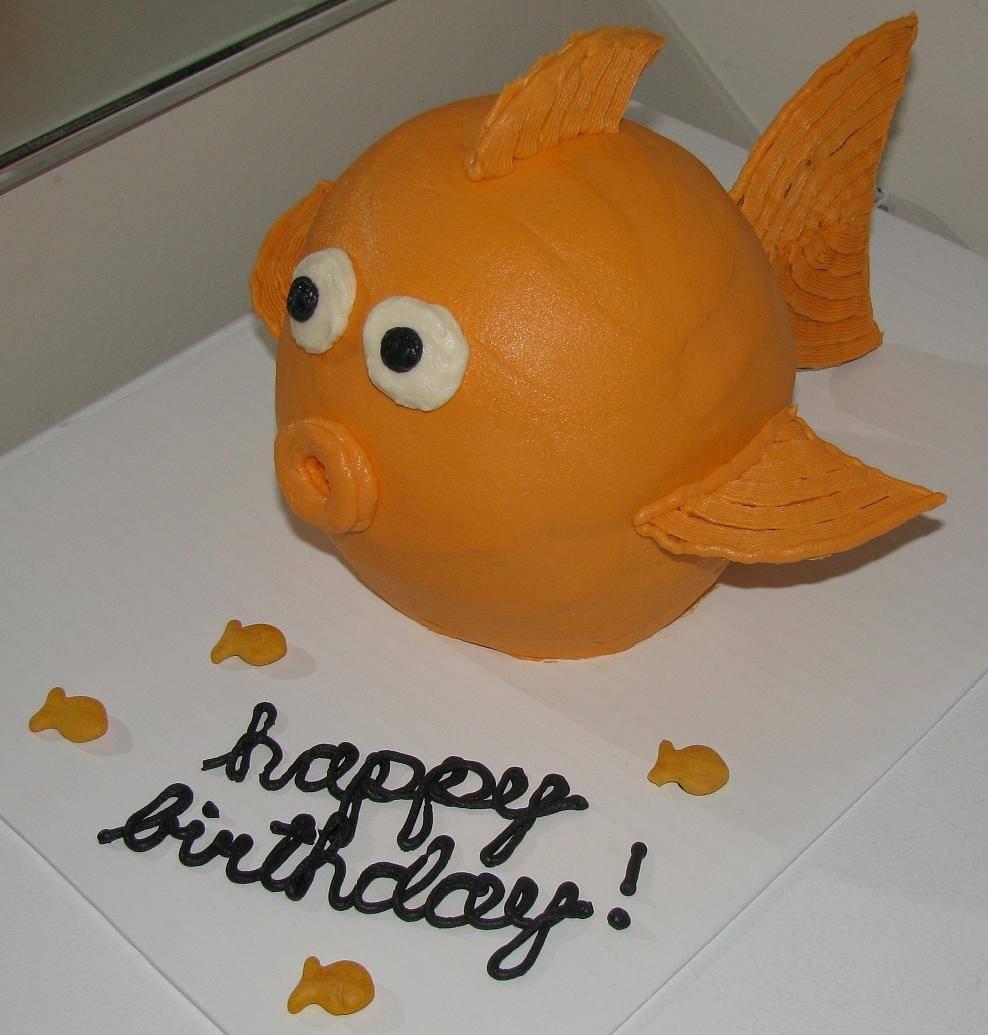 SpiffyCake  Cakes  Page 3