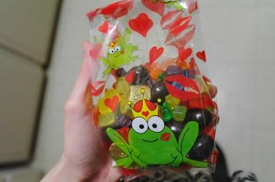 bulk-barn-valentines-day-ca