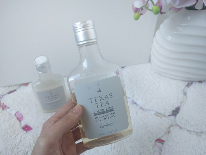 Texas-Tea-Shampoo
