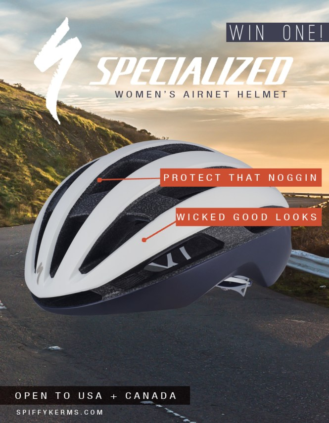 Specialized-Helmet-Road