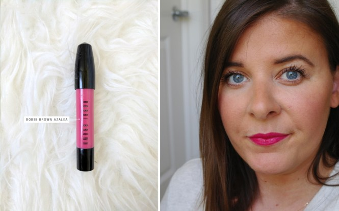 Bobbi Brown Art Stick Liquid Lip Azalea