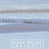 Reisblog Sanne Meijer Van Onderdendam naar Stitswerd