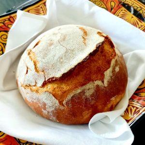 pane-di-grano-saragolla