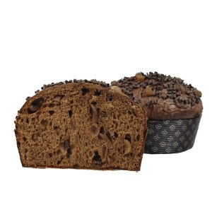 panettone-cioccolato-gianduia-e-marroni