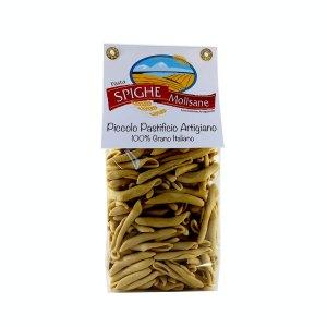 pasta-al-pistacchio-verde-di-bronte-dop