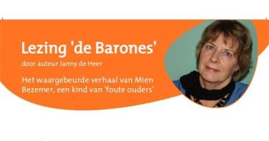 Janny de Heer