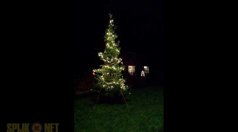 kerstsfeer-tuinbouwweg-redger