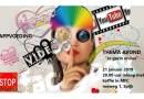 Info avond gebruik en misbruik social media
