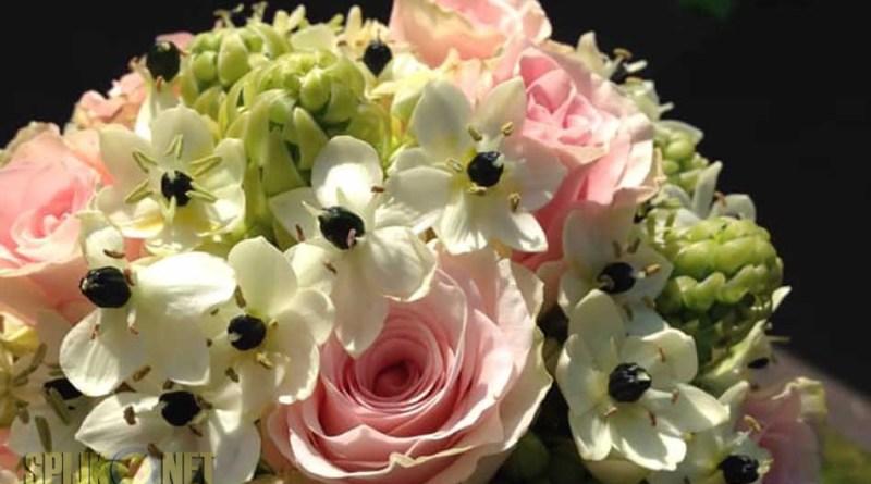 stijlvol-bloemen