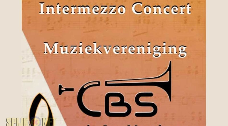 intermezzo-concert-cbs