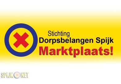 Marktplaats Spijk 2021