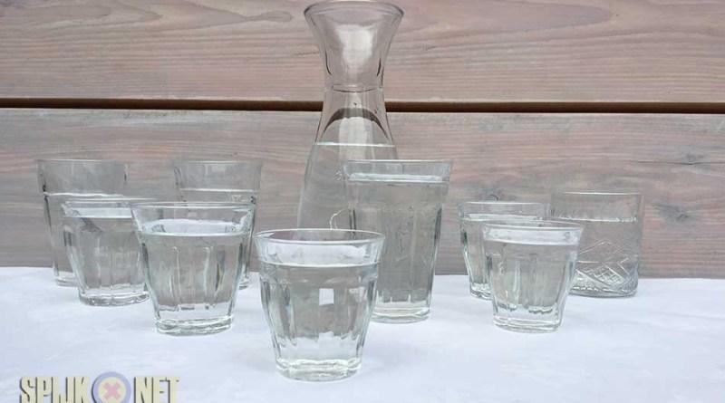 schoon-drinkwater-oeganda