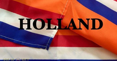 hollandse bingo