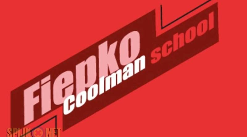 fiepko coolman