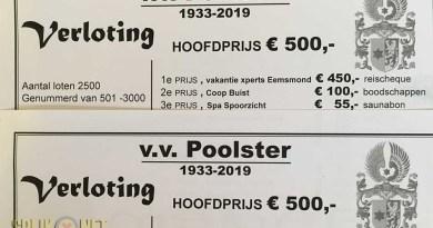 verloting-poolster