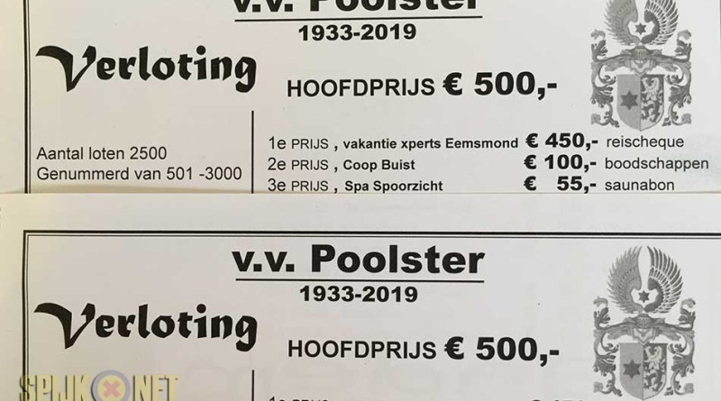 verloting-poolster