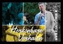 Klaas Spekken met 'Herkenbare verhalen'