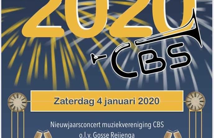 nieuwjaarsconcert-cbs-2020
