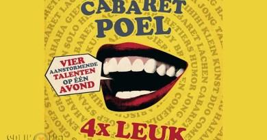 cabaretpoel