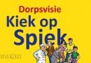 Dorpsvisie Spijk online beschikbaar