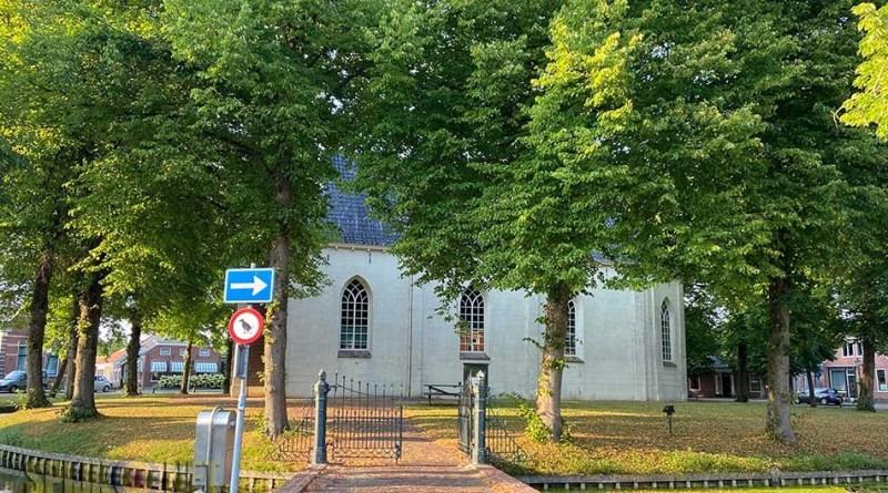 informatieavond-rond-andreaskerk