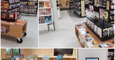 bibliotheek spijk