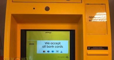 geldautomaat spijk