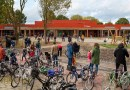 Nieuwsbrief Kindcentrum 't Maar april 2021