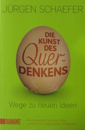 die_kunst_des_querdenkens_buchcover