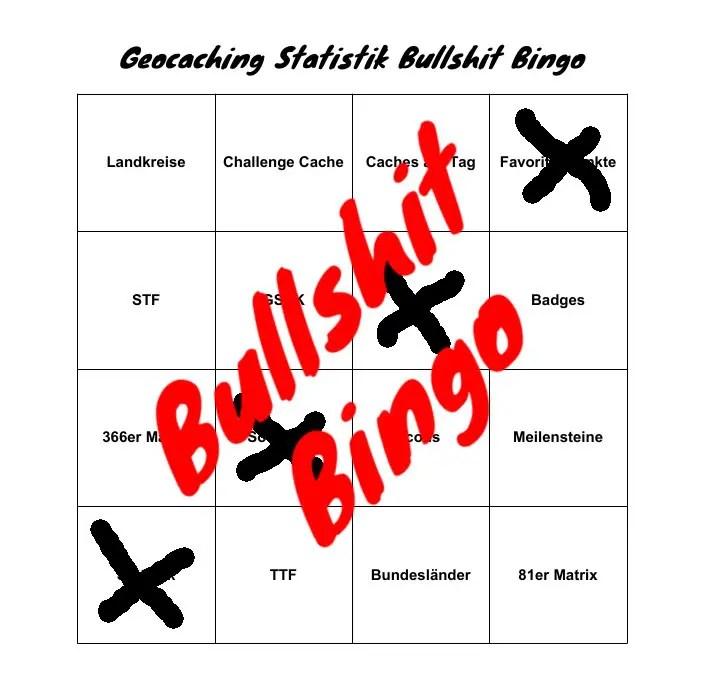 bullshit_bingo