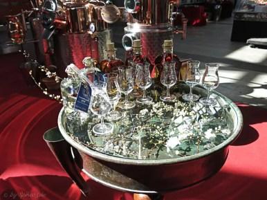 schwaebischer_whisky