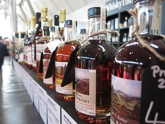 schwaebischer_whisky1