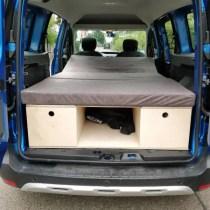 campingbox_matratze