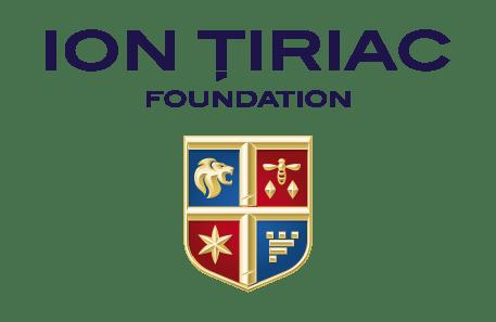 FUNDATIA ION TIRIAC