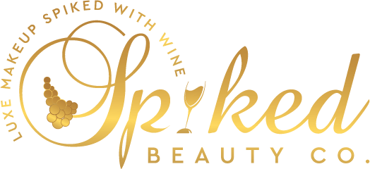 Spiked Beauty & Cosmetics