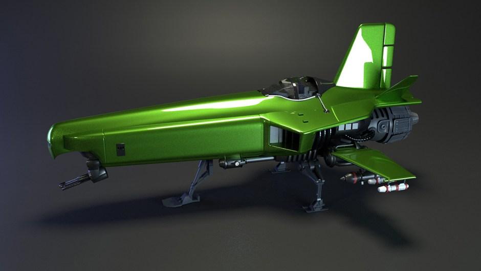 48 Incterceptor render01