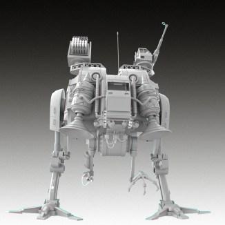 DieselpunkMech_02