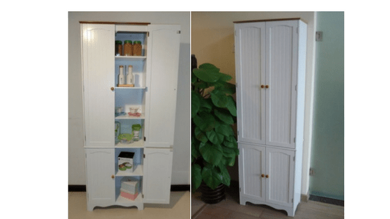 7 Ways To Maximize Space In Your Bathroom Spikedparenting