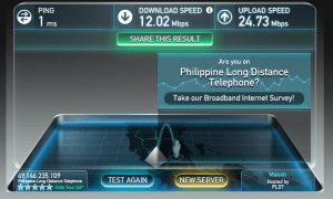 speedtest 20150929 1745