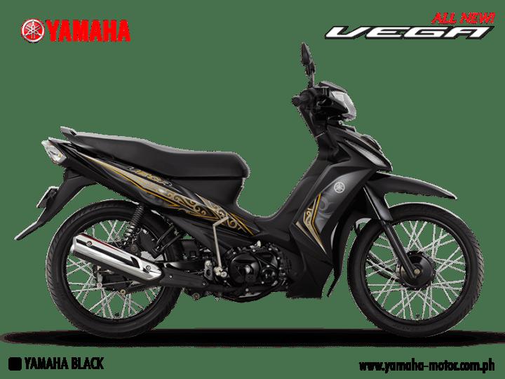 Yamaha P Price Australia