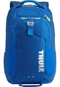 thule-1768-409053-1